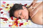 Aroma-Massagen Esslingen