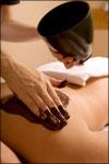 Schoko-Massagen Esslingen